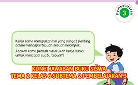 Buku bahasa jawa kirtya basa kelas 8 kurikulum 2013 edisi revisi. Kunci Jawaban Kirtya Basa Kelas 8 Halaman 131 Unduh File Cute766
