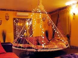 Red And Gold Bedroom Decor Moroccan Style Bedrooms Perfect Design And Architecture For