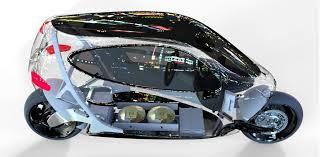 lit motors c1 motorcycle