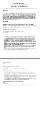 Sample Resume For Attorney Sample Attorney Resume 40