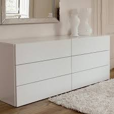 Attractive ... Armoires On Doors Modern Dressers Chests And Bedroom Armoires Within  Bedroom Dressers And Chests Bedroom Dressers ...