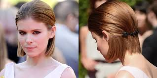 Short Hair Style Photos best short hairstyles and haircuts 2016 how to style short hair 5353 by stevesalt.us
