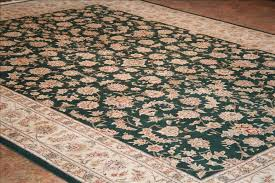 5076 sino persian rugs this traditional rug is approximately 8 6 x12