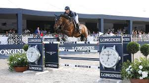 Jessica Springsteen claims her ...