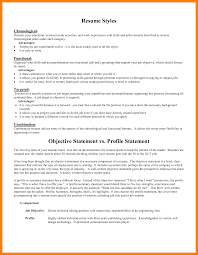 Emt Resume Objective Basic Paramedic Template Free Samples For New