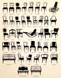 chair styles guide um size of chair styles guide dining chair styles guide antique furniture styles