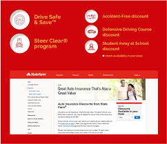 state farm quote auto insurance interesting state farm insurance review quote