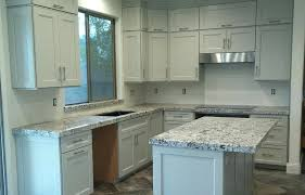 green quartz prefab affordable kitchen amp desire s with regard to countertops san go best light granite kitchens images on prefab quartz countertops