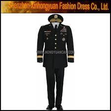 Usmc Dress Blues Size Chart Marine Class A Uniform And Corps Uniform Buy Marine Class A Uniform Military Uniform Marine Corps Uniform Product On Alibaba Com