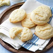 recipes for sugar cookies.  Cookies For Recipes Sugar Cookies