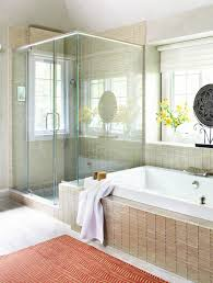Naperville Bathroom Remodeling Set