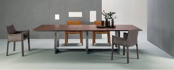 office dining table. Sarpi Office; Office Dining Table