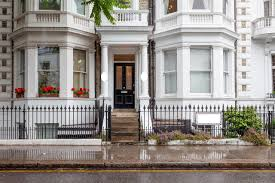 Electric Lighting Station Kensington Vacation Home 6bed Victorian House W Rooftop Terrace S