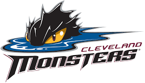 Cleveland Monsters Wikipedia
