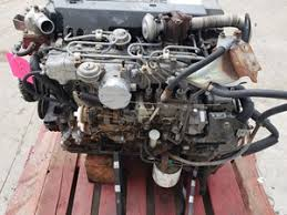 isuzu 4he1 engine assy parts tpi 2003 isuzu 4he1 engine assys stock p 1447 part image