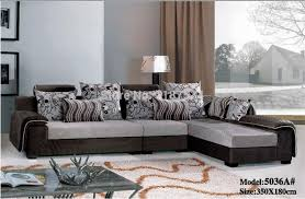 modern living room color ideas great living room painting colors idea 12 best living room color