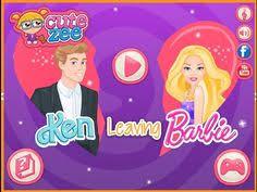 barbie makeup barbie games summer dresses up game dress up puzzle