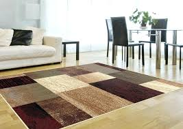 6 x 6 area rugs 6 x 6 rugs square area rugs square rug square rugs 6 x 6 area rugs