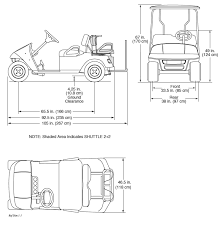 watch more like ez go golf cart sketch ez go rxv diagram side top front flickr photo sharing
