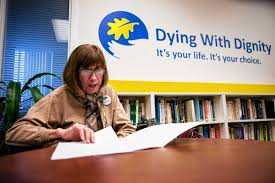 physician assisted suicide could it become legal in ny  physician assisted suicide could it become legal in ny com