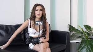 Exclusive เวอร์ สัมภาษณ์สาวแซ่บ กิ๊บซี่!! - YouTube