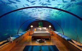 amazing bedroom designs. Examples Of Amazing And Unique Bedrooms FindExamples Amazing Bedroom Designs
