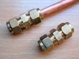 copper pipe repair. Simple Pipe Image Is Loading 10mmCopperPipeRepairKitSuitsWaterGas On Copper Pipe Repair R
