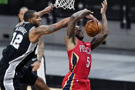 More lamarcus aldridge pages at sports note, this is done in an automated way, so we apologize for any errors, & please report any. Report Lamarcus Aldridge To Sign With Brooklyn Nets Arizona Sports