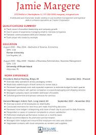 Executive Resume Examples Impressive 48 Executive Resume Examples Resumes Watcheslineco