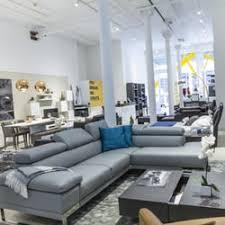 Lazzoni Modern Furniture 77 s & 94 Reviews Furniture