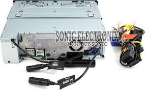 pioneer deh p7900bt wiring diagram pioneer diy wiring diagrams pioneer deh p7900bt wiring diagram nilza net