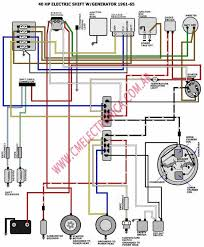 suzuki outboard control wiring diagram wiring diagram Johnson Controls Wiring Diagram johnson controls wiring diagram find image about johnson controls vma wiring diagram