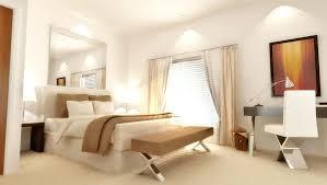 Cool lighting plans bedrooms Ceiling Fixtures Bedroom Lighting Bedroom Lighting Plan Lorenzonaturacom Bedroom Lighting Bedroom Lighting Plan Aliwaqas