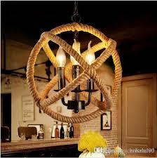 edison lighting fixtures. Contemporary Lighting Led Retro Rope Pendant Lights Edison Lighting Fixtures Lustre Industriel  Iron Loft Antique Diy E27 Art Spider Restaurant Kitchen Ceiling  Intended