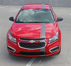 All Chevy chevy cars 2011 : 2011-2015 Chevy Cruze