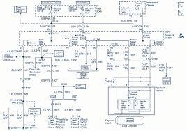 2002 chevy tahoe wiring diagrams pic wiring diagram collections 1999 chevy tahoe radio wiring diagram at 1999 Chevy Tahoe Wiring Diagram