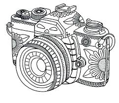 Difficult Coloring Pages Intricate Coloring Pages Kids Coloring