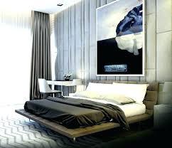 teenage guy bedroom furniture. Teenage Male Bedroom Decorating Ideas . Guy Furniture