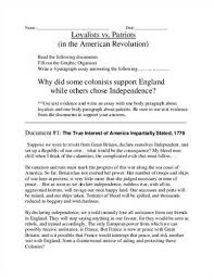 title for american revolution essay ideas introduction  the revolutionary war george washington s mount vernon