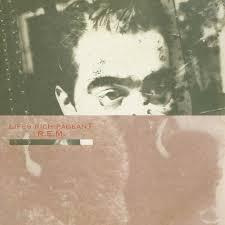 R.E.M. - <b>Lifes Rich</b> Pagent Vinyl LP | Rem, Alternative rock, Vinyl