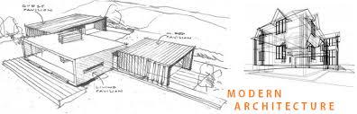 architecture design. Brilliant Architecture Modern Architecture Logo Works Designs Inside Architecture Design