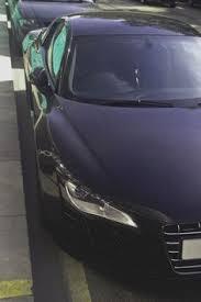audi r8 spyder blue 1 24 diecast car model by maisto audi r8 londonautomotive audi r8