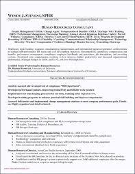 Customer Service Resume Objective Or Summary Beautiful Skill