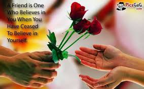 Friendship Quotes and Sayings With Quotes About Friends SMS Pictures