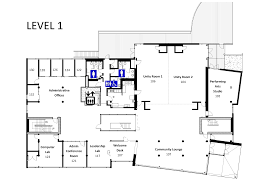 Floor Plans For New Homes Cool Floor Plans For Homes  Home Design Floor Plans Images