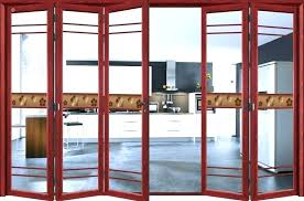 interior accordion glass doors. Accordion Doors Interior Superb With Glass Popular And . N