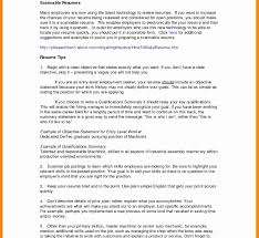 truck driving resumes pilot resume samples new good skills to list resume examples