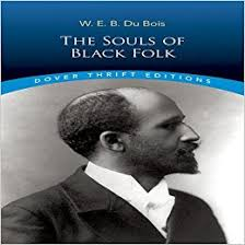 com the souls of black folk dover thrift editions  the souls of black folk dover thrift editions unabridged edition