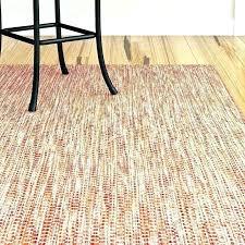 red indoor outdoor rug outdoor rugs red new red outdoor rugs indoor outdoor area rug hand