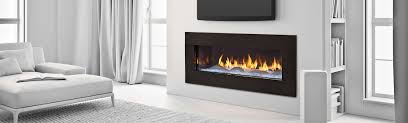 the fire power to turn your house into a home